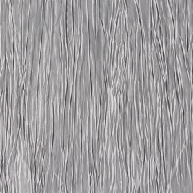 Bamboo - Platinum