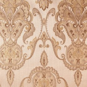 Biltmore - Ivory