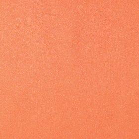 Brushed Satin Saffron