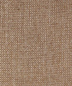 Burlap Natural Brown
