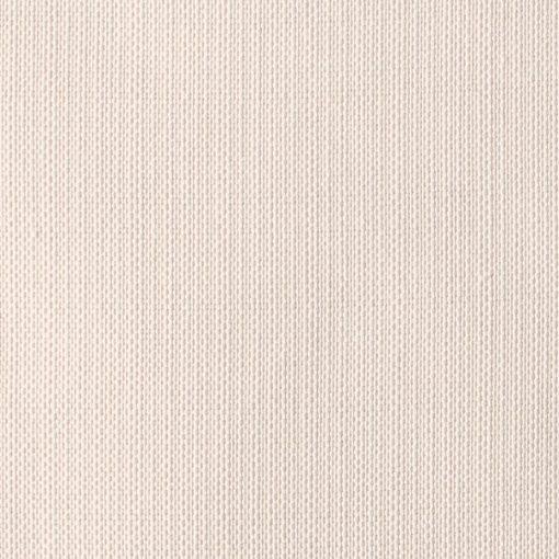 Italian Linen - Ivory