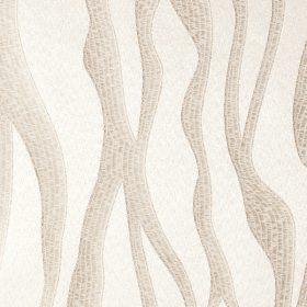 Lava Ivory
