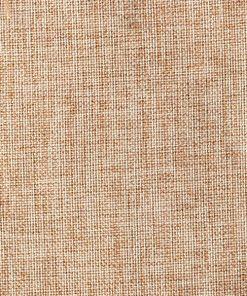 Linen Weave - Linen