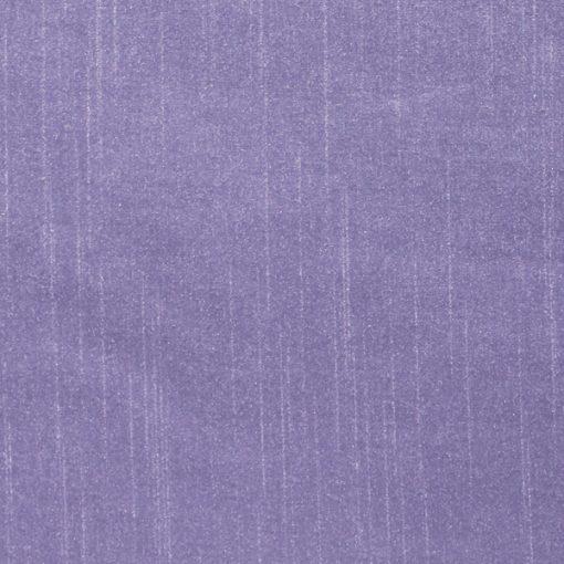 Mandarin Satin - Lavender