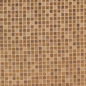 Mosaic - Gold