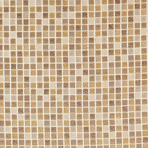 Mosaic - Ivory