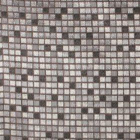 Mosaic - Silver