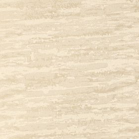 Quarry - Marble