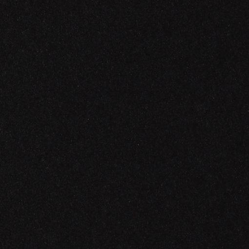 Scuba - Black