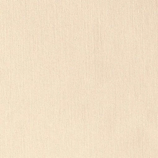 Signature Ivory