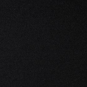 Spandex - Black