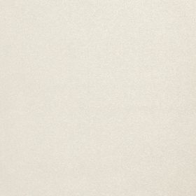 Sparkle Crepe - Ivory