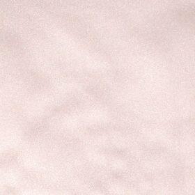 Sparkle Crepe - Pink