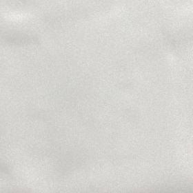 Sparkle Crepe - Silver