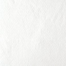 Vinyl - White