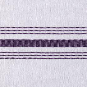 Bistro - Purple