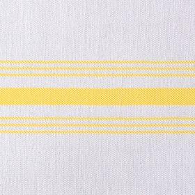 Bistro - Yellow