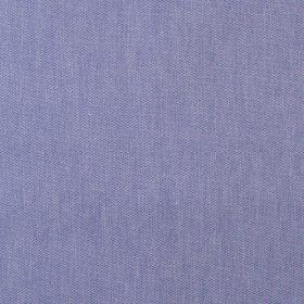 Chambray - Blue