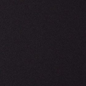 Poplin - Black