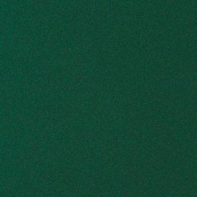 Poplin - Dark Green