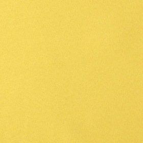 Poplin - Lemon