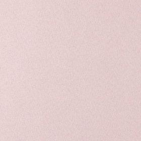 Poplin - Light Pink