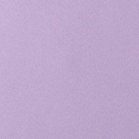 Poplin - Lilac