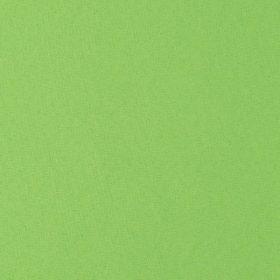 Poplin - Neon Green