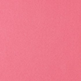 Poplin - Neon Pink