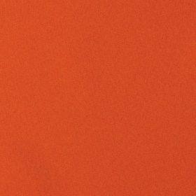 Poplin - Orange