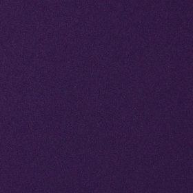 Poplin - Purple