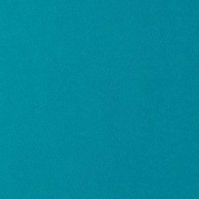 Poplin - Turquoise