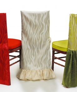 lava chair cover