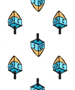 Dreidels