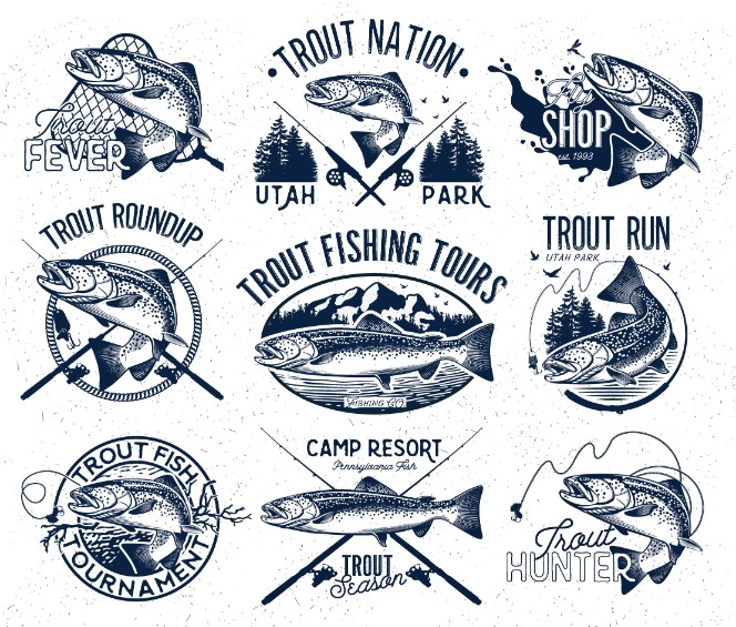 Trout Nation