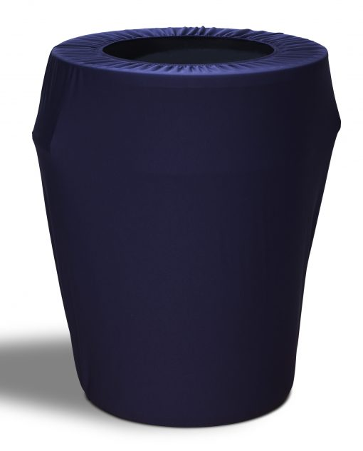 Trashcan cover