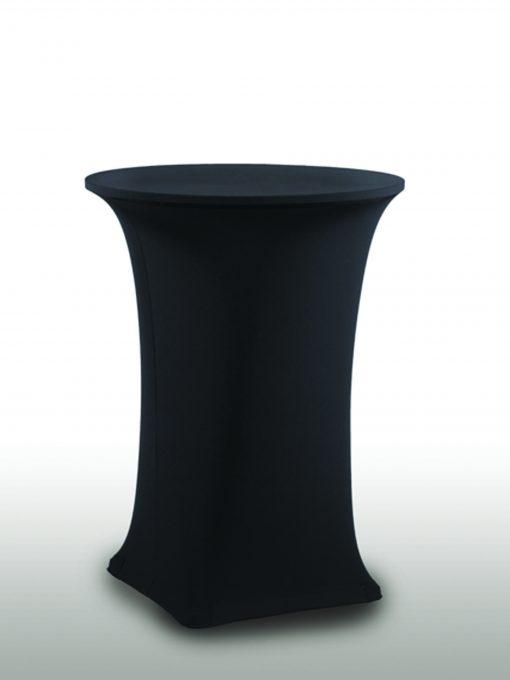 highboy tableform