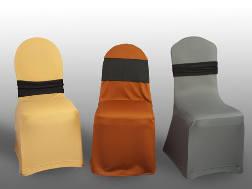 scuba chairs front